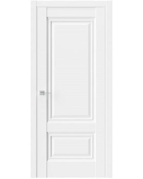CH 7  Emlayer белый