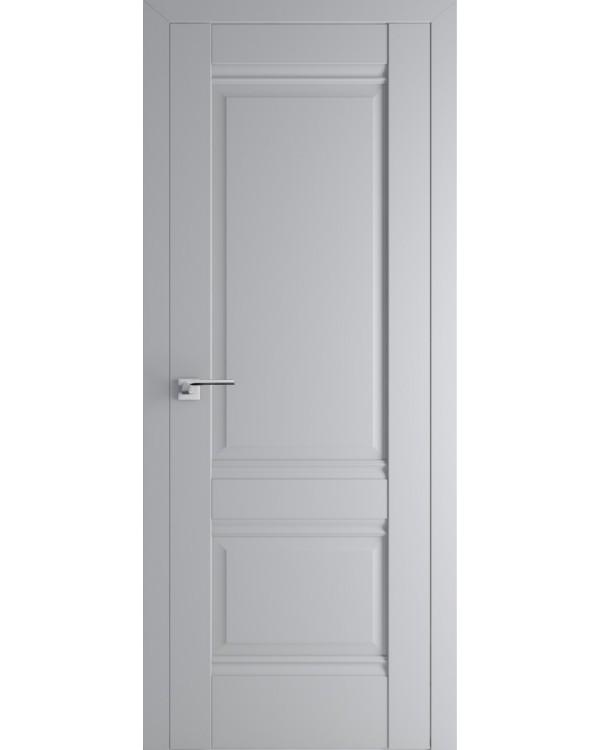 Profil Doors 1U